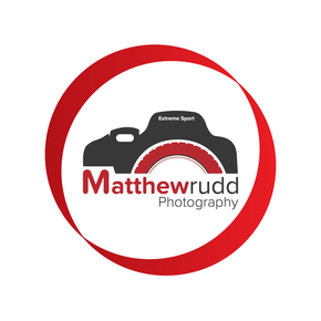Matthew Rudd Photography