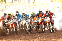Hawkstone Park Weekend 2014