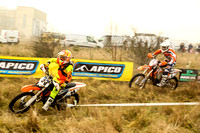 Youth Race