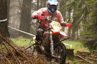 Yorkshire Enduro Day 2 - 3.5.15
